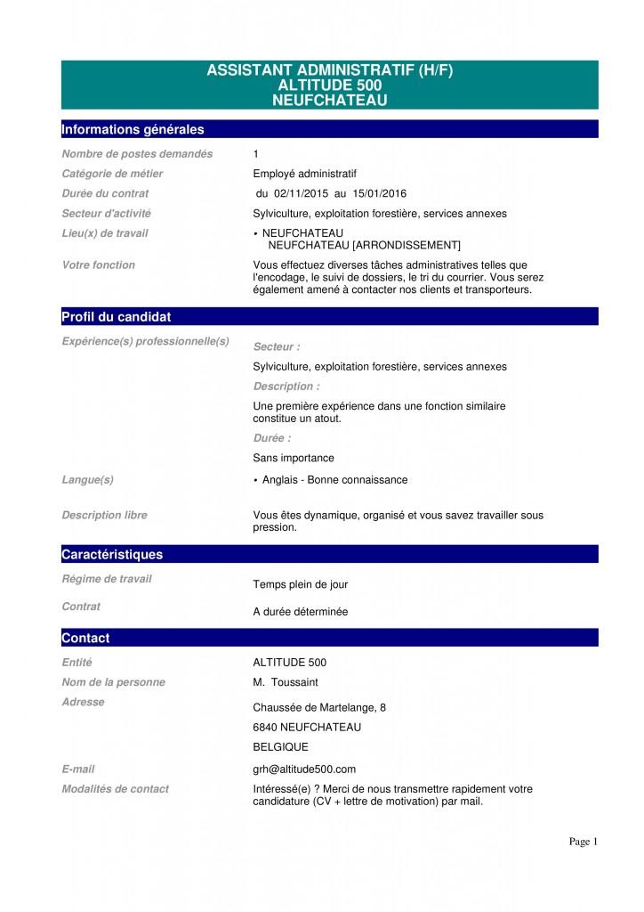 offre d'emploi sept 2015.pdf