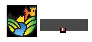 Syndicat d'Initiative de Bouillon
